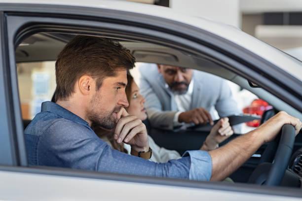 oud rijden of nieuw rijden?